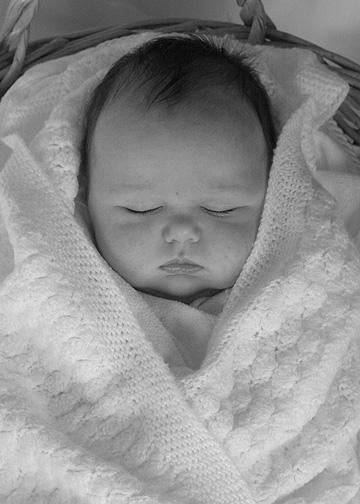 Old_newborn_2